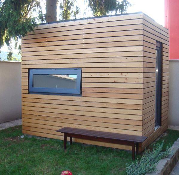 Box prefabbricato case modulari moderne case modulari - Prezzo bagno prefabbricato ...